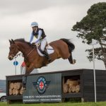 Entries Closed For Bicton (1)