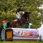 International Horse Trials April 20th-22nd