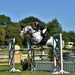 Big plans for Bicton Arena