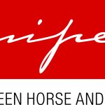 Equipe & Sovereign Equestrian join headline sponsors for May Spectacular