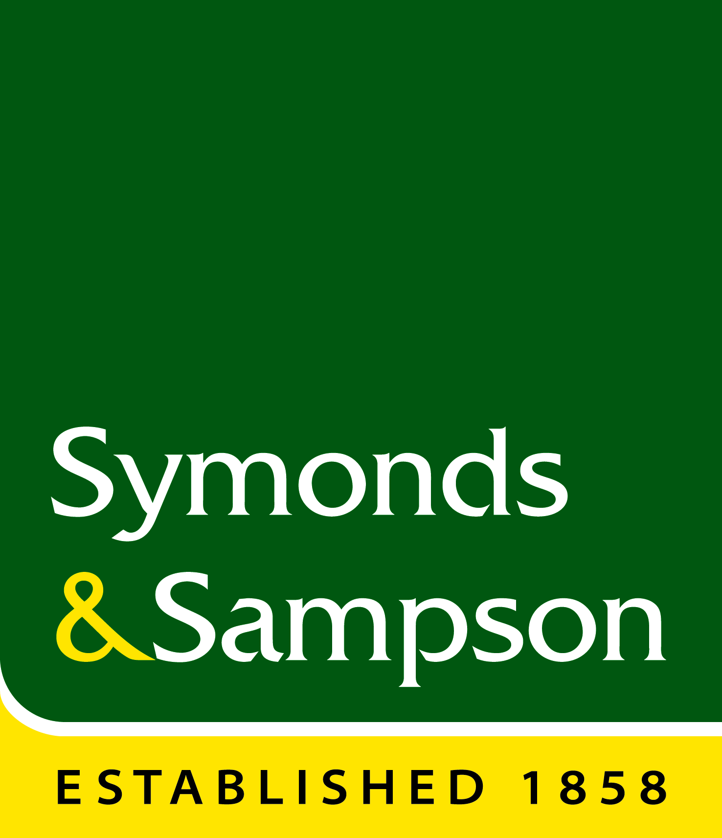 S&S Logo_Large