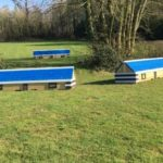 March 2020 update from Bicton Arena Manager Helen West