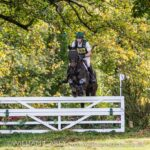 Bicton is Back with a focus on the Advanced Intermediate Class